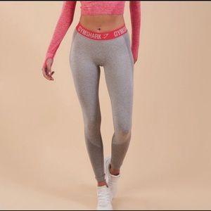 OG Gymshark Flex Legging | Small